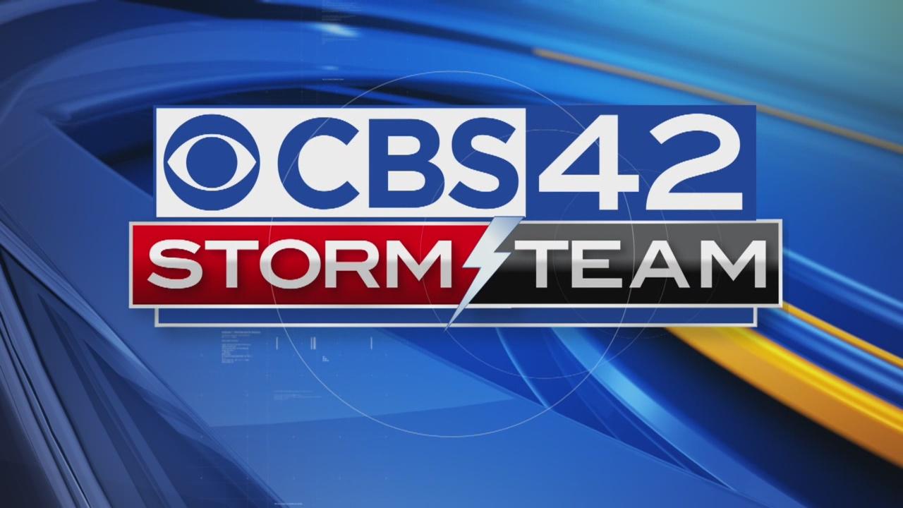 cbs 42 storm team for lakana and app_1534156253793.jpg.jpg
