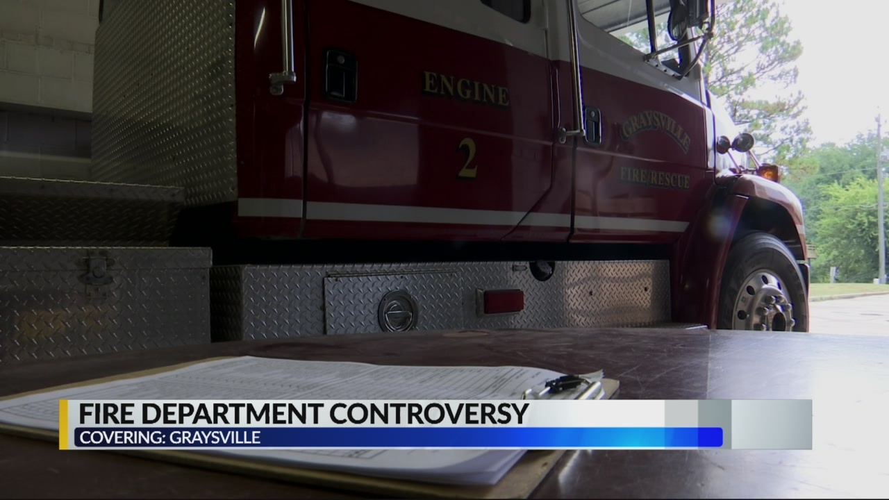 Fire_department_controversy_in_Graysvill_0_20180925035150