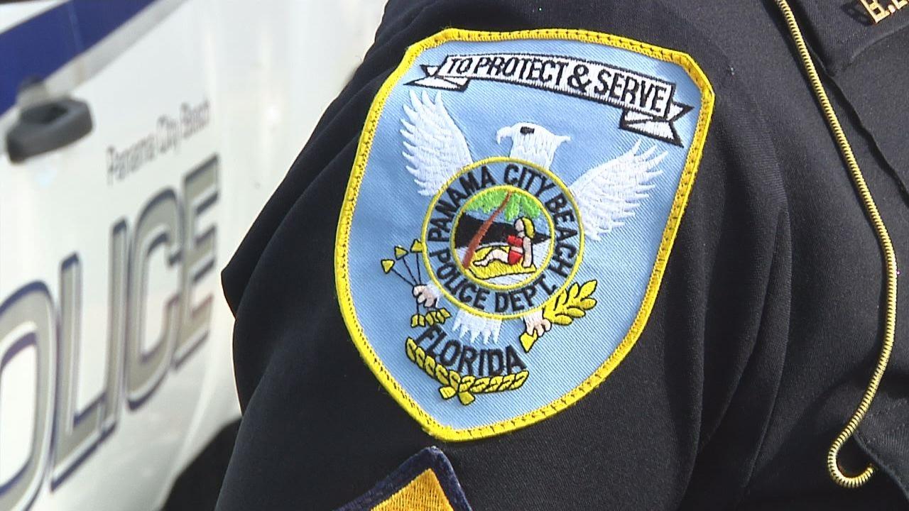 Panama City Beach Police