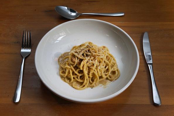 pasta food-846653543