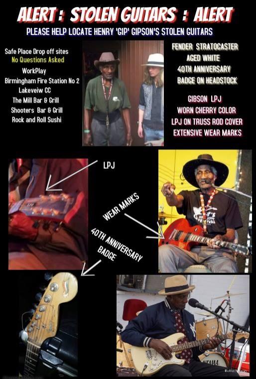 Gips missing guitars_1542163943665.jpg.jpg