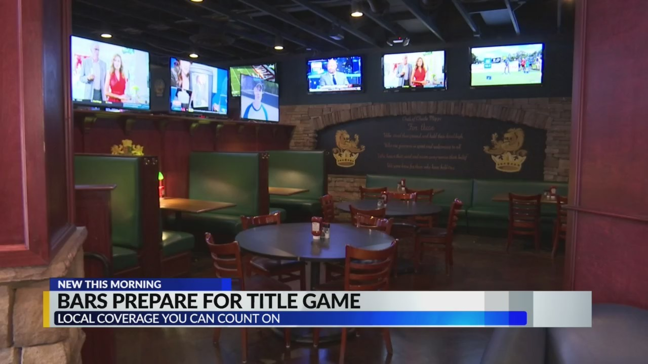 On_Tap_Sports_Cafe_expects_big_crowd_for_0_20181130151954