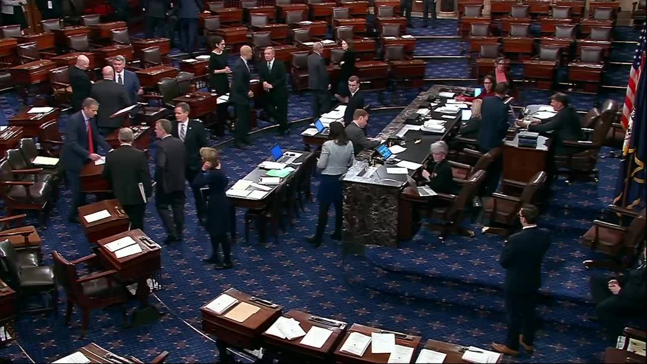 Senate_passes_Criminal_Justice_Reform_3_20181219041826
