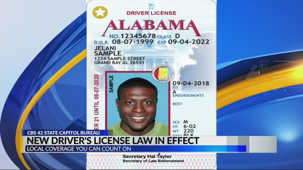 Hardship_driver___s_licenses_law_0_20190118022805