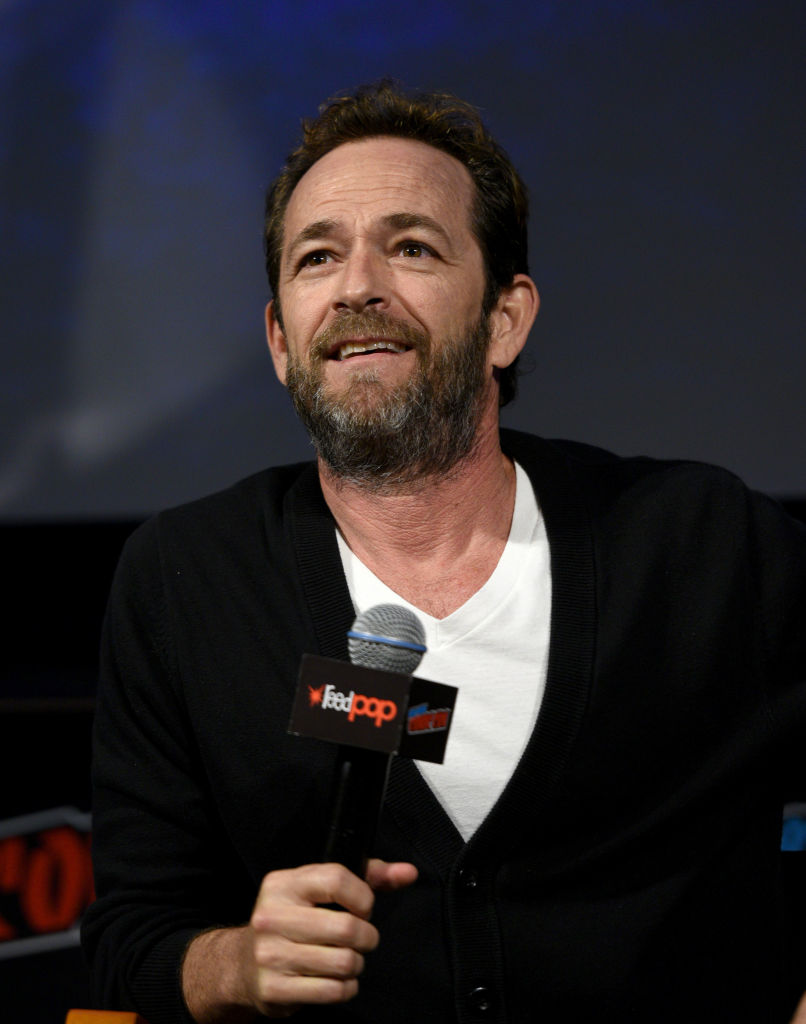 Luke Perry_stock