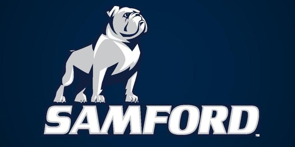 Samford_1537894634026.jpg