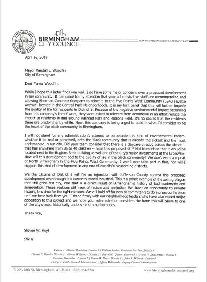 Hoyt letter_1556626010251.jpg.jpg