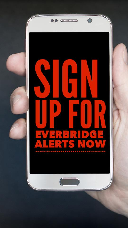 JeffCo EMA pushing its emergency alert system