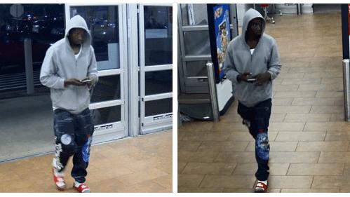 homewood car burglary suspect - for web_1556226079681.png.jpg