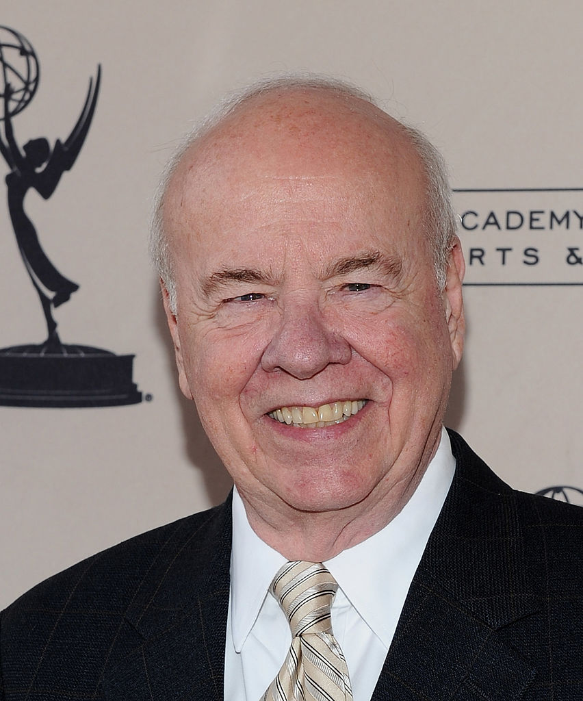 Tim Conway_stock
