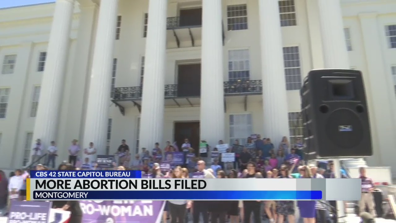 More_abortion_bills_in_Alabama_0_20190523004829