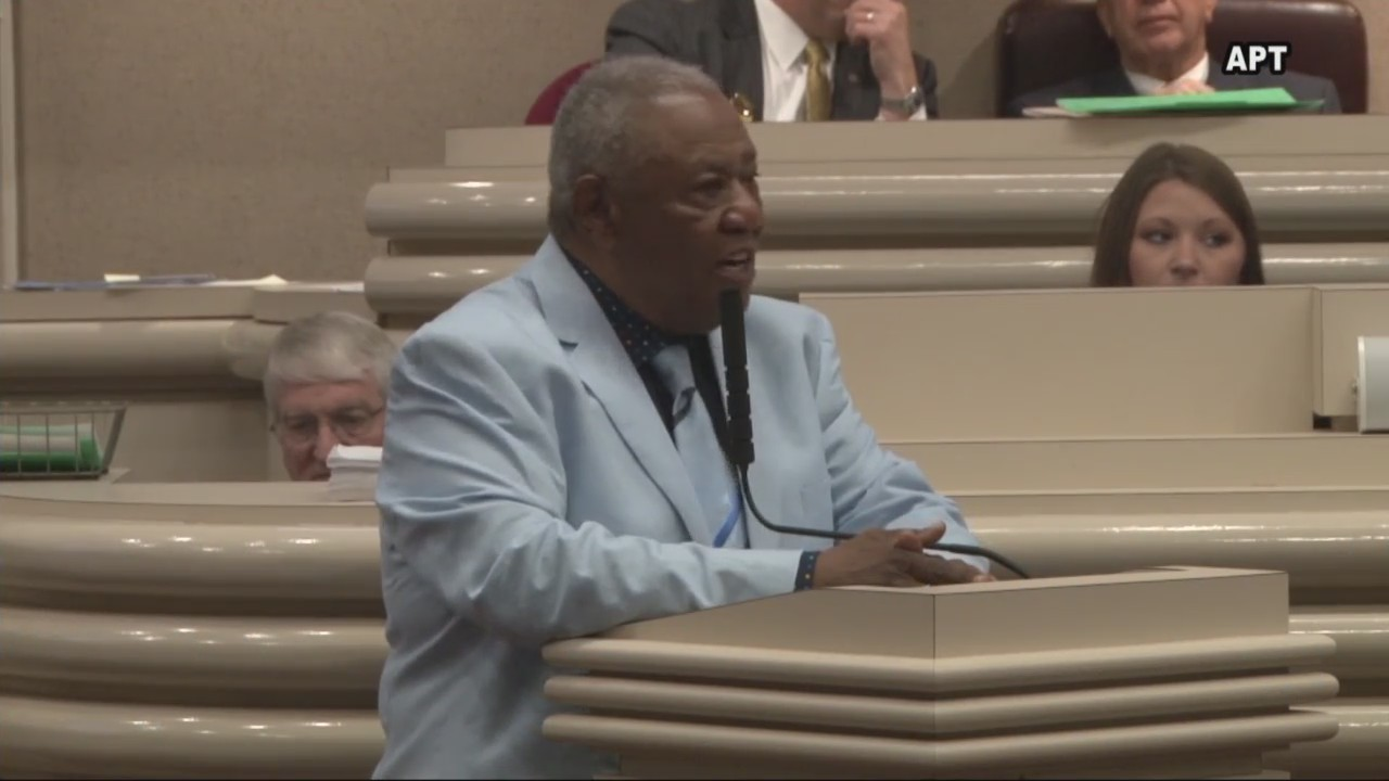 Rep. John Rogers draws backlash on abortion comments