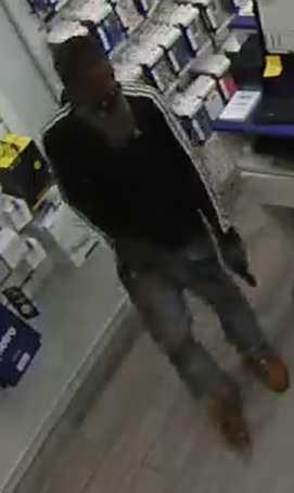 bpd robbery3_1557771486115.jpg.jpg