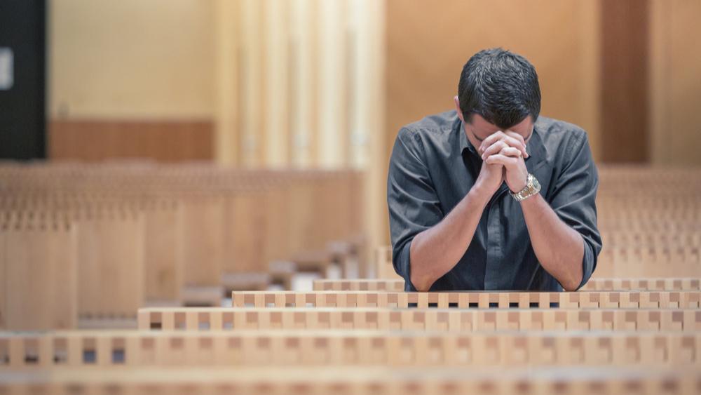 church prayer_1558658730518.jpg.jpg
