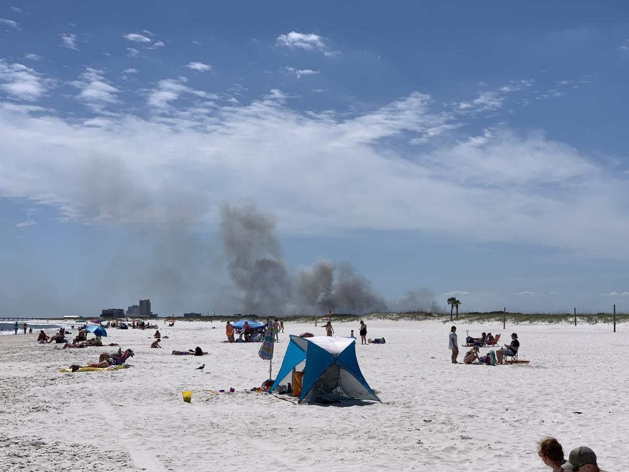 gs fire from beach_1557863672081.jpg-842137442.jpg