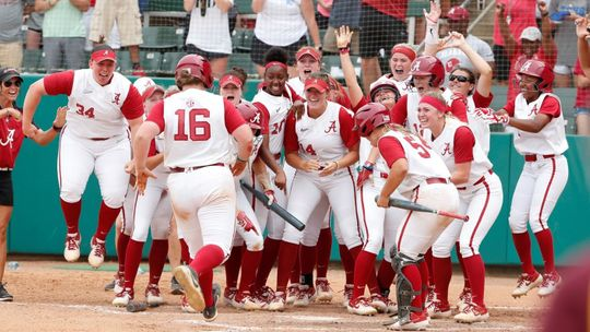 alabama softball_1558817746277.jpg.jpg