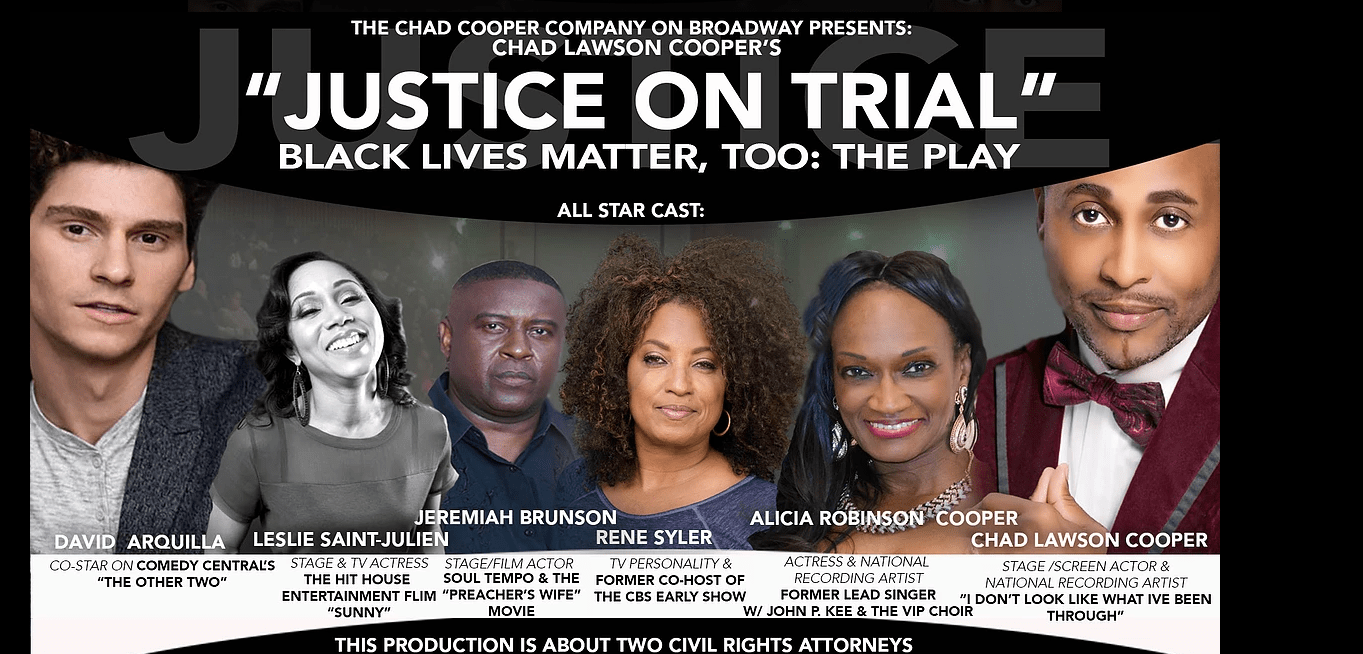 justice on trial play_1561360166425.png.jpg