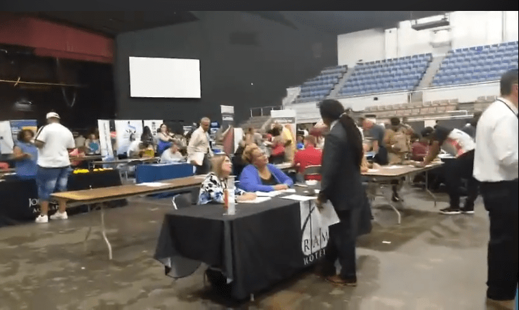 second chance hiring event8_1561138739389.PNG.jpg