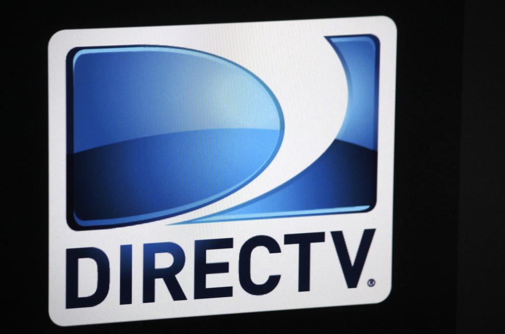 directv at&t u-verse black out tv stations local 97 markets contract