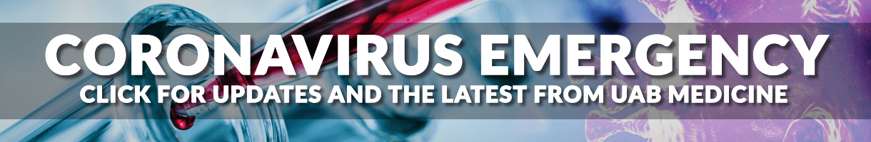 51 confirmed coronavirus cases in Alabama | CBS 42