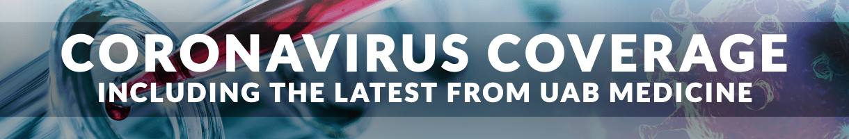 Update: 12 confirmed cases of coronavirus in Arkansas, according ...