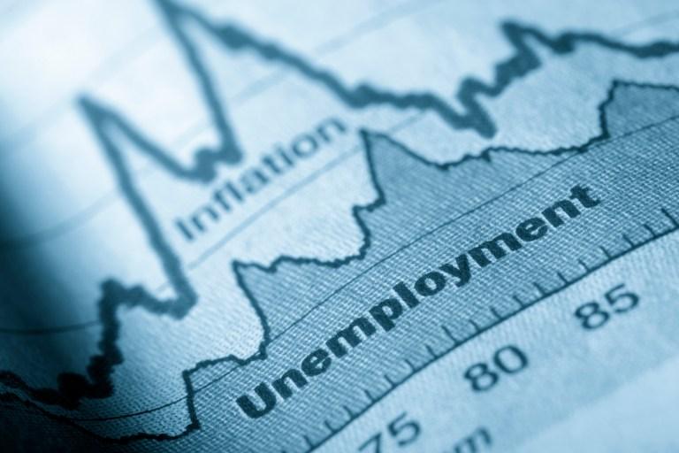 Watch Alabama unemployment price unchanged at 3.1% – Google Alabama News