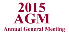 agm-2015
