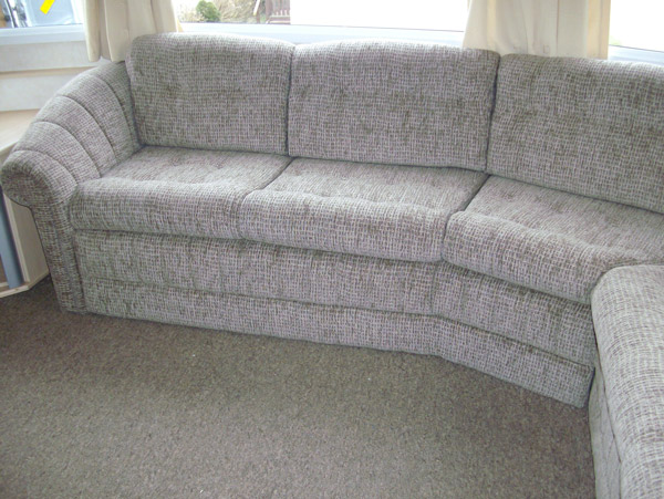 Caravan Sofa Covers Brokeasshome Com