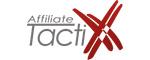 Affiliate Tactixx 2007