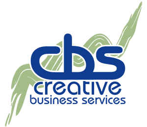 cbscreative logo design