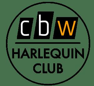 Harlequin Club / Harlequin Club