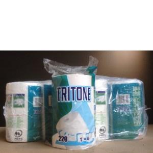 tritone-carta-assorbente-compatta_400x400