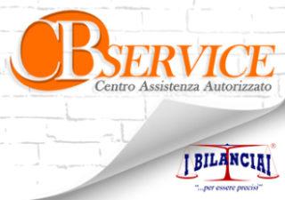 cb-service-centro-assistenza-tecnica-bilance-sistemi-di-pesatura