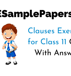 CBSE Sample Papers – Page 2 – CBSE Sample Papers from CBSEtuts.com [ 720 x 1280 Pixel ]