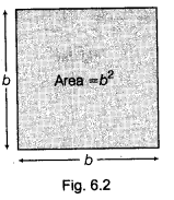 NCERT Class 9 Maths Lab Manual - Verify the Algebraic Identity (a+b+c)² = a²+b²+c²+2ab+2bc+2ca 2