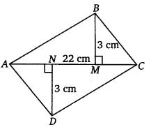 NCERT Solutions for Class 7 Maths Chapter 11 Perimeter and Area 60