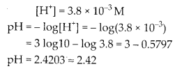 NCERT Solutions for Class 11 Chemistry Chapter 7 Equilibrium 45