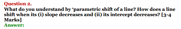 NCERT Solutions for Class 12 Macro Economics Chapter 5 Aggregate Demand and Its Related Concepts 28