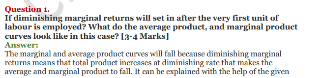 NCERT Solutions for Class 12 Micro Economics Chapter 5 Aggregate Demand and Its 33