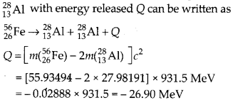 NCERT Solutions for Class 12 Physics Chapter 13 Nucle 24