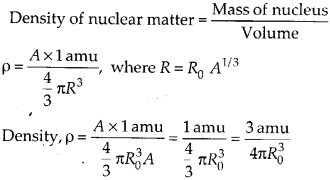 NCERT Solutions for Class 12 Physics Chapter 13 Nucle 30