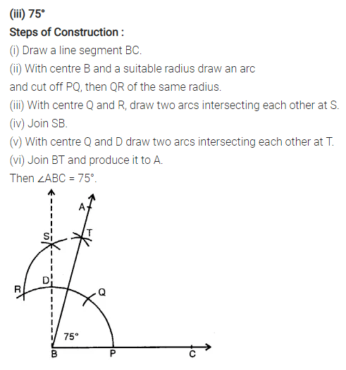 Selina Concise Mathematics Class 7 ICSE Solutions Chapter 14 Lines and Angles Ex 14C 49