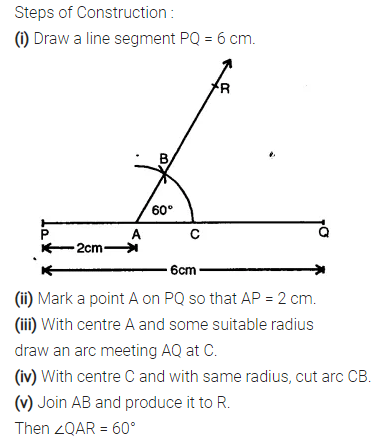 Selina Concise Mathematics Class 7 ICSE Solutions Chapter 14 Lines and Angles Ex 14C 56