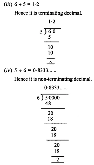 Selina Concise Mathematics Class 7 ICSE Solutions Chapter 4 Decimal Fractions (Decimals) Ex 4D 59