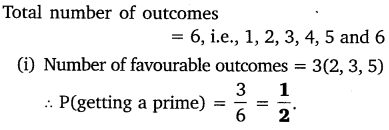 NCERT Solutions for Class 10 Maths Chapter 15 Probability 3