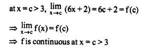 NCERT Solutions for Class 12 Maths Chapter 5 Continuity and Differentiability Ex 5.1 Q7.2