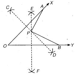 NCERT Solutions for Class 6 Maths Chapter 14 Practical Geometry 24