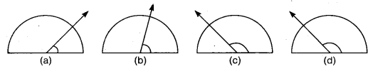 NCERT Solutions for Class 6 Maths Chapter 5 Understanding Elementary Shapes 20