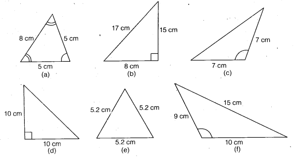 NCERT Solutions for Class 6 Maths Chapter 5 Understanding Elementary Shapes 29