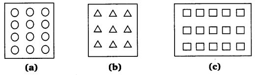 NCERT Solutions for Class 7 Maths Chapter 2 Fractions and Decimals 24